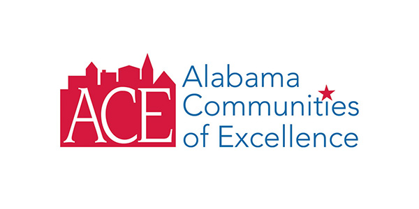 Alabama Communities of Excellence
