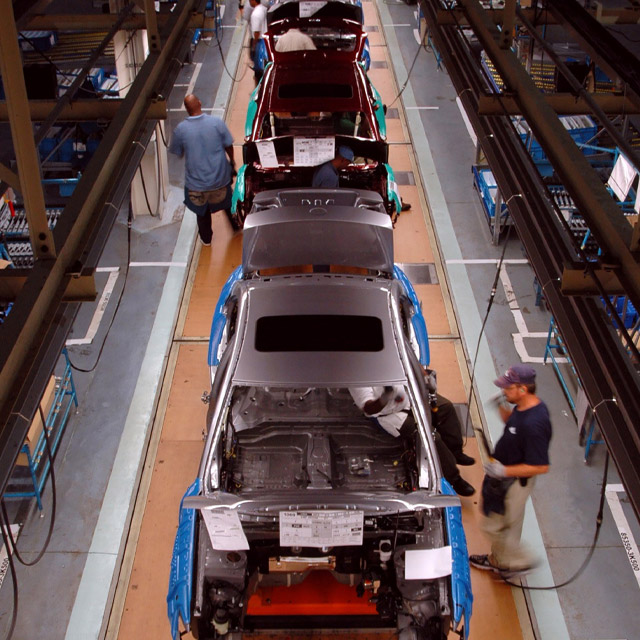Car manufacturers: Hyundai, Mercedes, Honda