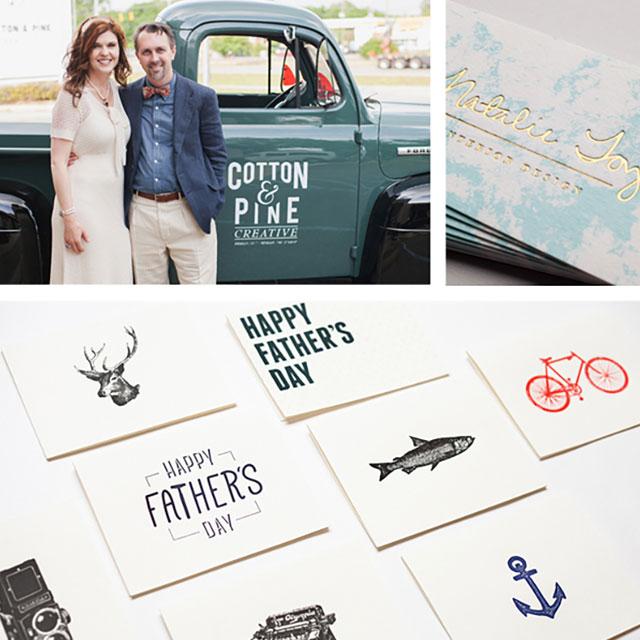Montgomery: Cotton and Pine