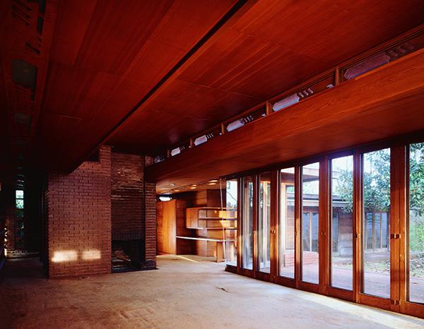 Florence: Rosenbaum House - Design200 on rosenbaum house floor plan, forks of cypress florence alabama, things to do tuscaloosa alabama, cheaha state park alabama, wilson dam florence alabama,