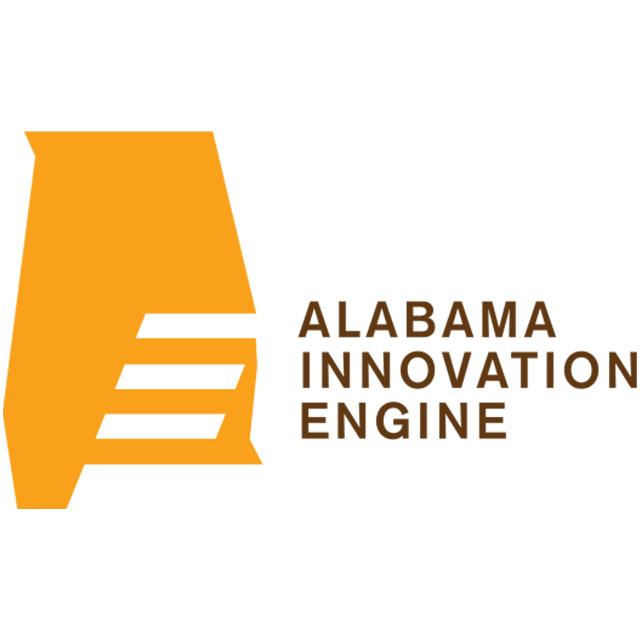 Alabama Innovation Engine