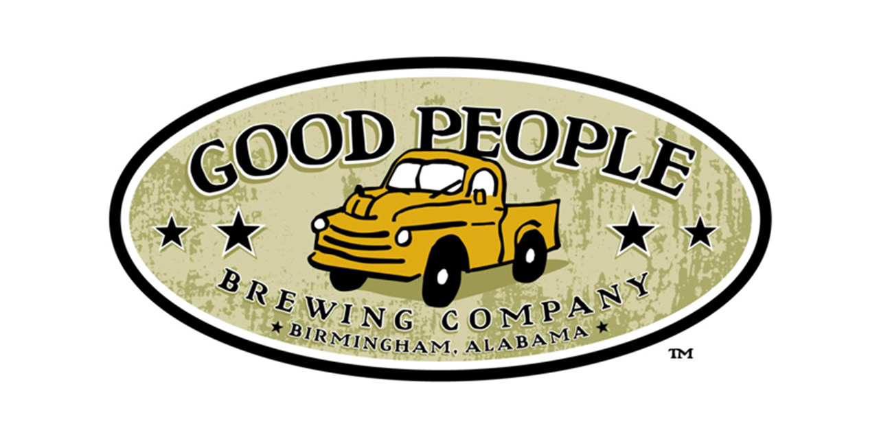 Craft Breweries in Alabama Create Unique Logos