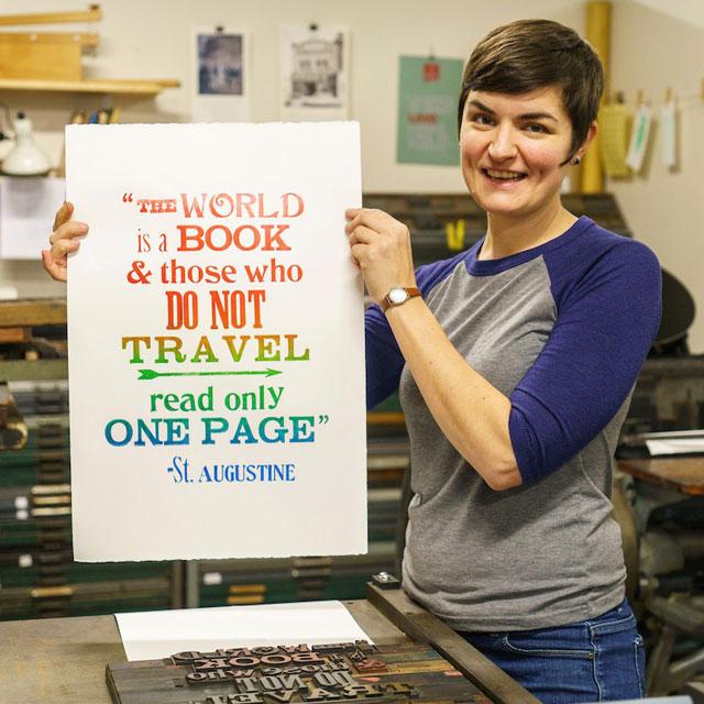 Huntsville: Green Pea Press
