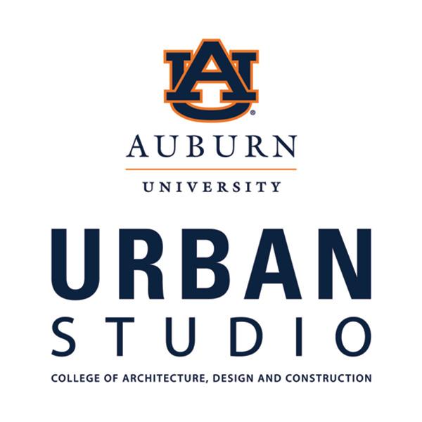 Urban Studio
