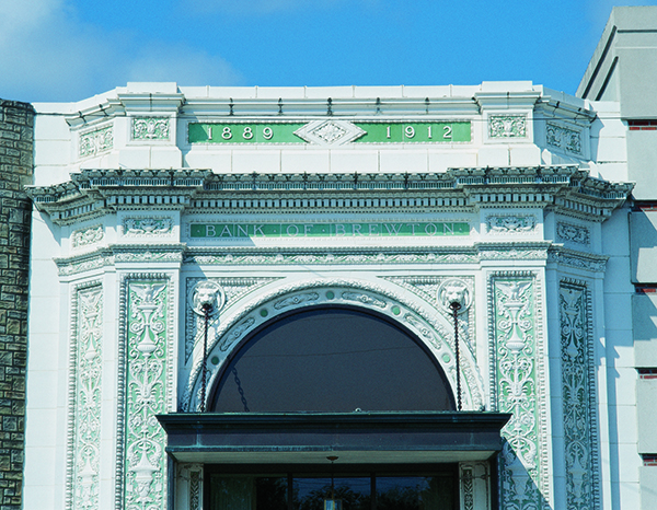 Bank of Brewton