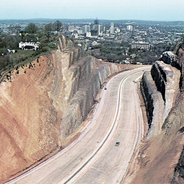 red-mountain-expressway