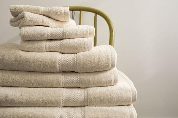Moulton: Red Land Cotton